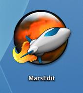 MarsEdit.png