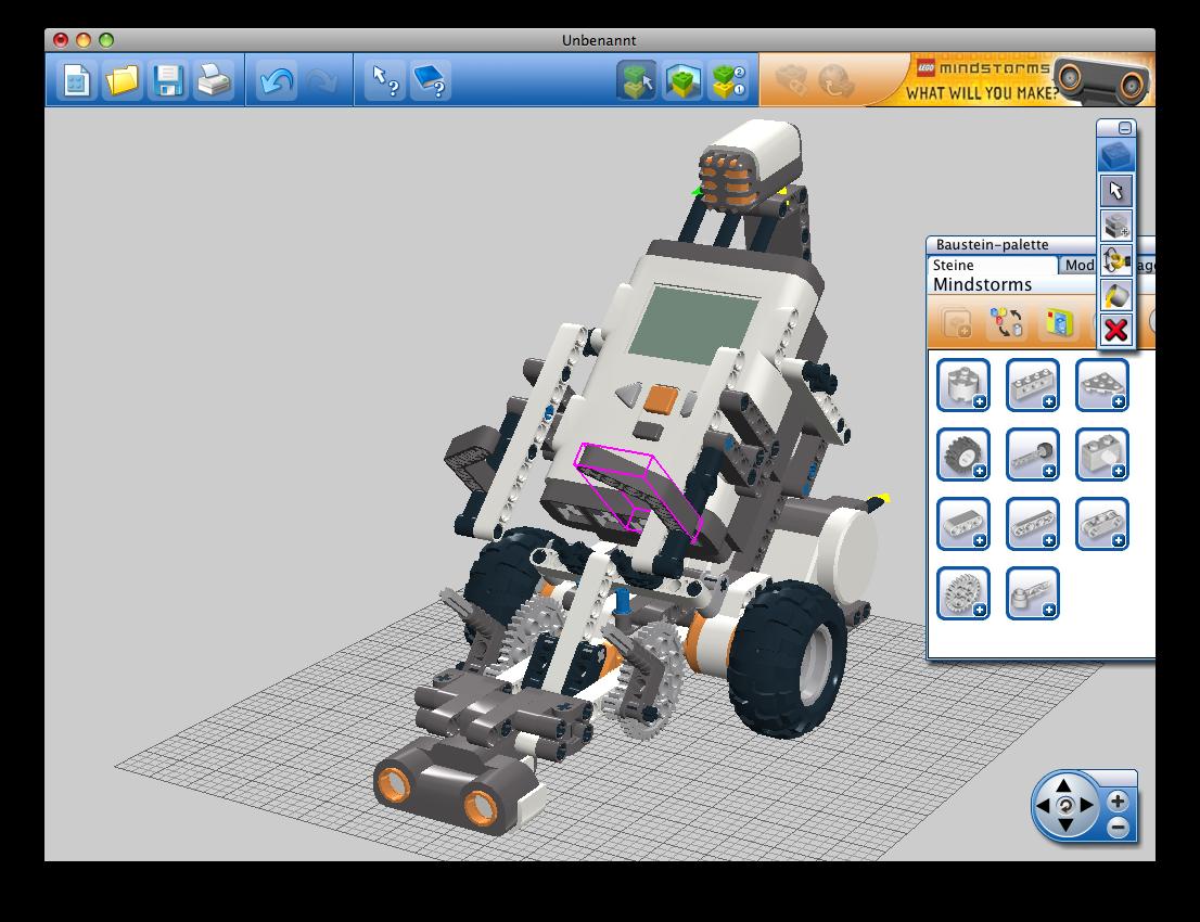 lego-digital-designer.